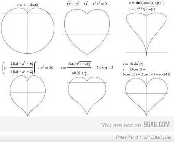 engineer valentine jokes
