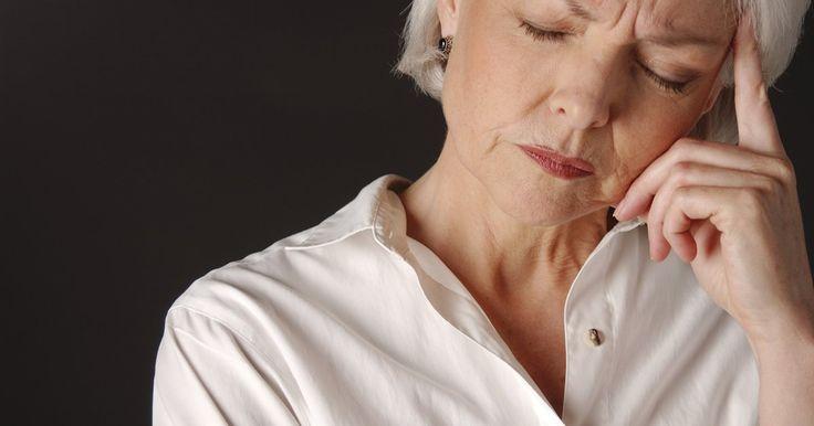 ¿Cómo usar una crema natural de progesterona durante la perimenopausia?