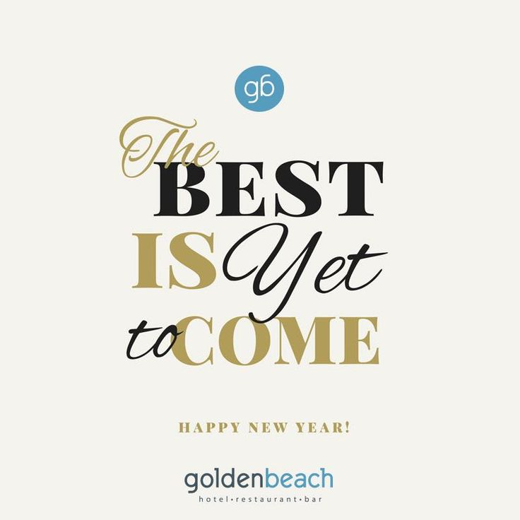 We wish you a Happy New Year!!! #goldenbeachhotel #goldenbeach #beach #paros #holidays #greece #hotel #summer #toparos