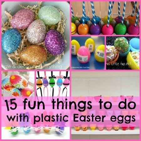82 Best Easter Projects Images On Pinterest Happy Easter