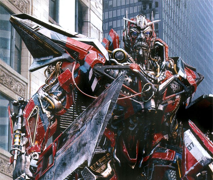 transformers 4 optimus prime vs sentinel prime www.picshouse2.com1300 × 1097Search by image About transformers 4 optimus prime vs sentinel prime