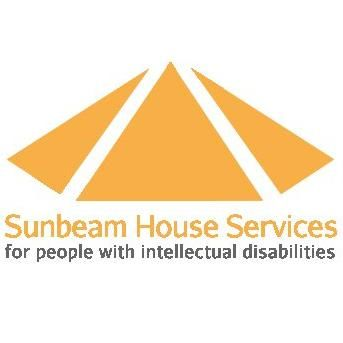 Delighted to have Sunbeam House as our featured charity for the month of September keep an eye on our blog are to find out more info on how you can get involved http://www.nursejobsireland.com/news-and-info/