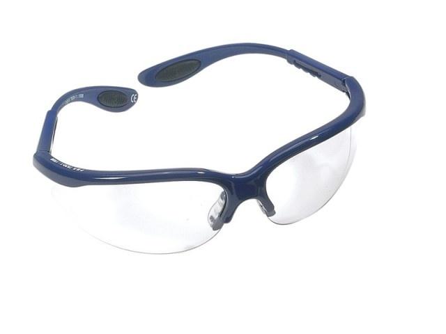 Prince Squash Pro Lite Eyewear