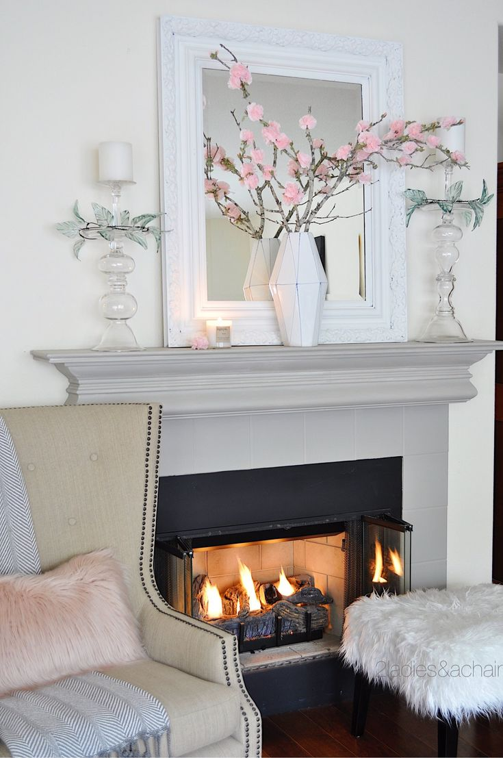 Ideas For Decorating A Small Living Room: 17 Best Images About HomeGoods Enthusiasts On Pinterest