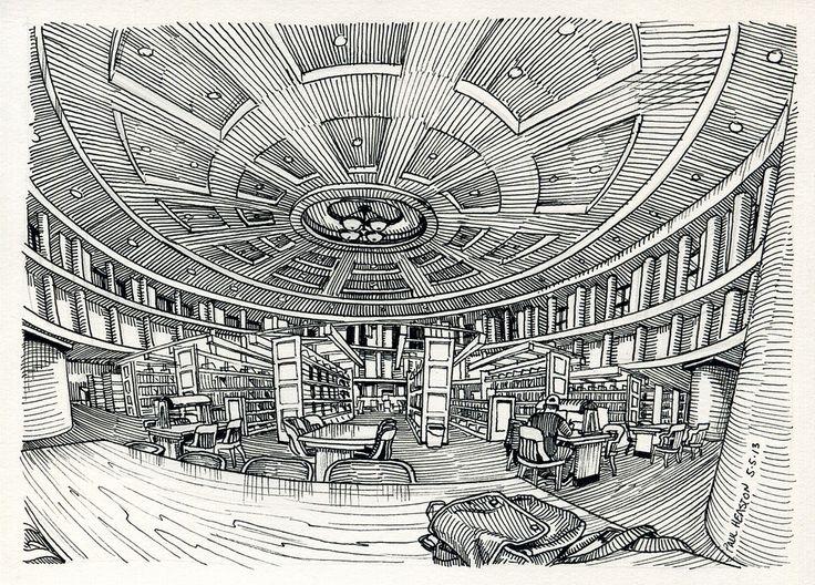 denver public library | Flickr - Photo Sharing!