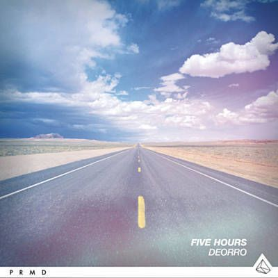 Trovato Five Hours (Don't Hold Me Back;Extended Vocal Mix) di Deorro con Shazam, ascolta: http://www.shazam.com/discover/track/147939096