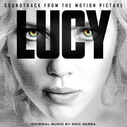 BSO: Lucy