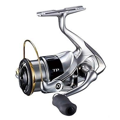 Shimano Fishing reel 15 TWIN POWER C2000S F/S EMS from Japan Tracking Number
