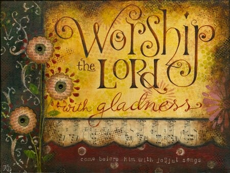 Worship: The Lord, Abba Father, At Home, Joy Songs, Christian Things, Faith, Lord Jesus, Heavens Father, Church Families