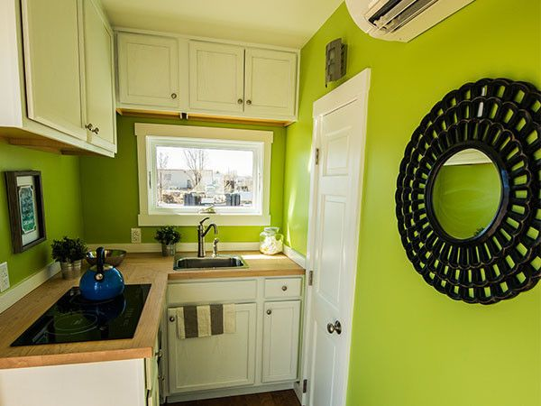 138 best tiny house 6 images on pinterest little houses small