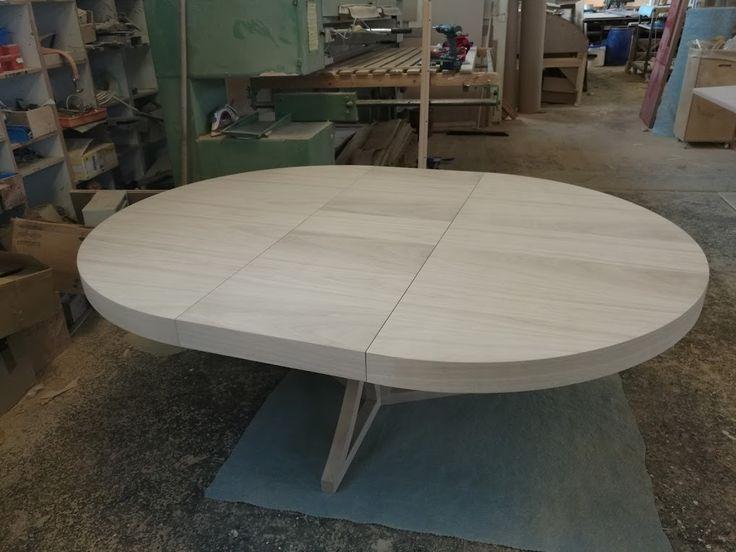 A tökéletes dizájn és minőség nálunk természetes! http://asztalkell.hu/