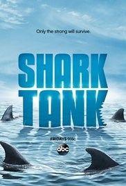 Watch Shark Tank Season 8 Episode 18 (S8xE18) FREE Online - Click Here To Watch !/>     <meta property=
