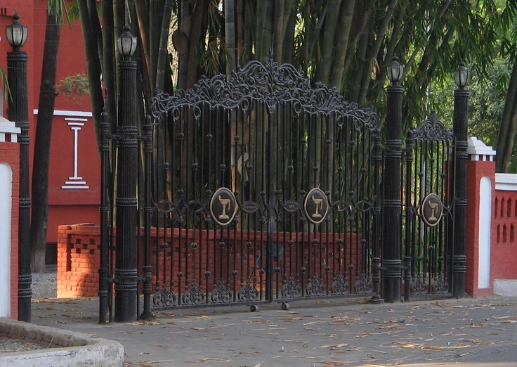 Doon School...a family tradition.