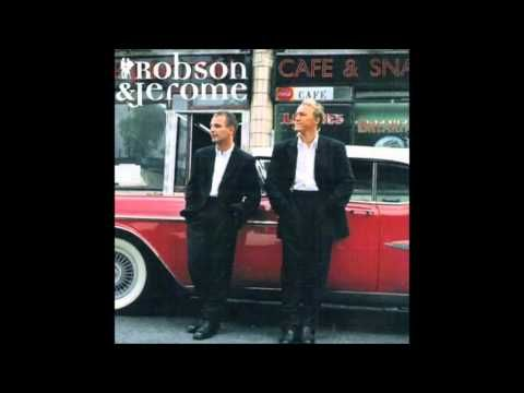Robson & Jerome...Oh Danny Boy...