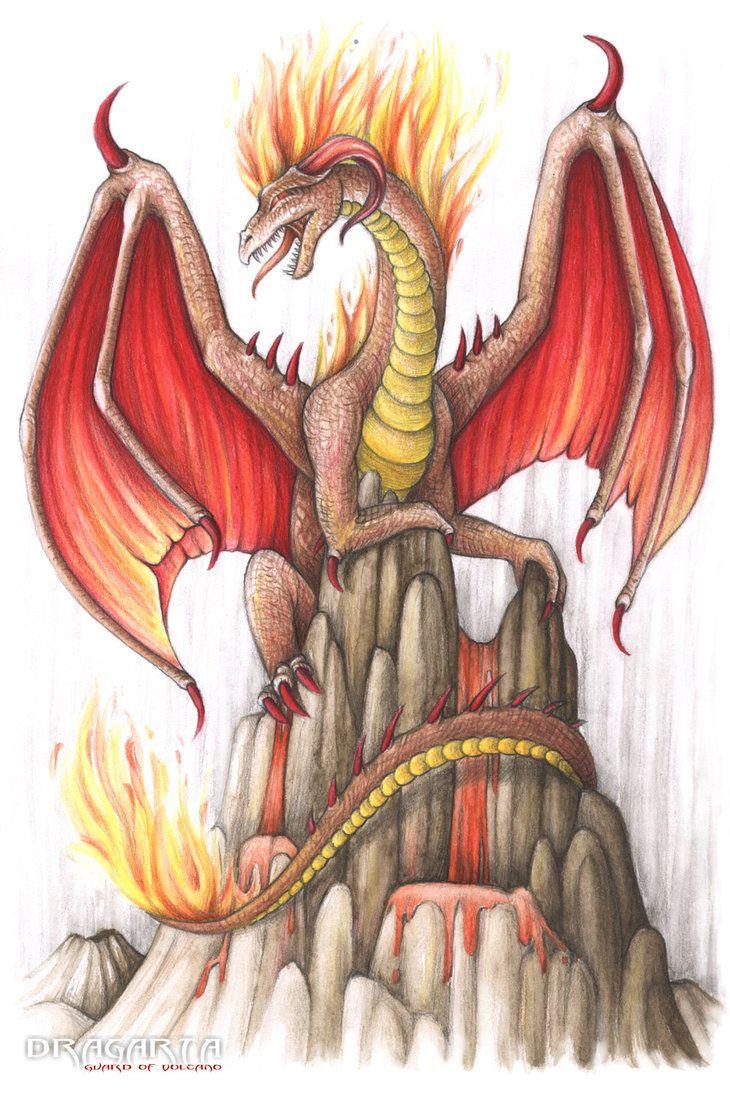 45 best mythology class monsters images on pinterest dragon