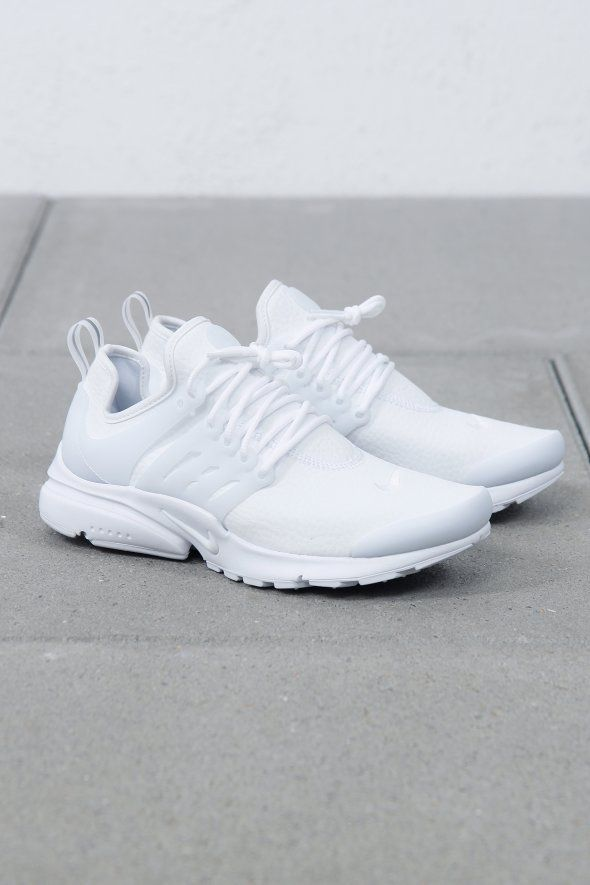 new products 4e25e d7bc5 Nike Sportswear - W Air Presto PRM, sneakers, shoes, outfit, outwear,