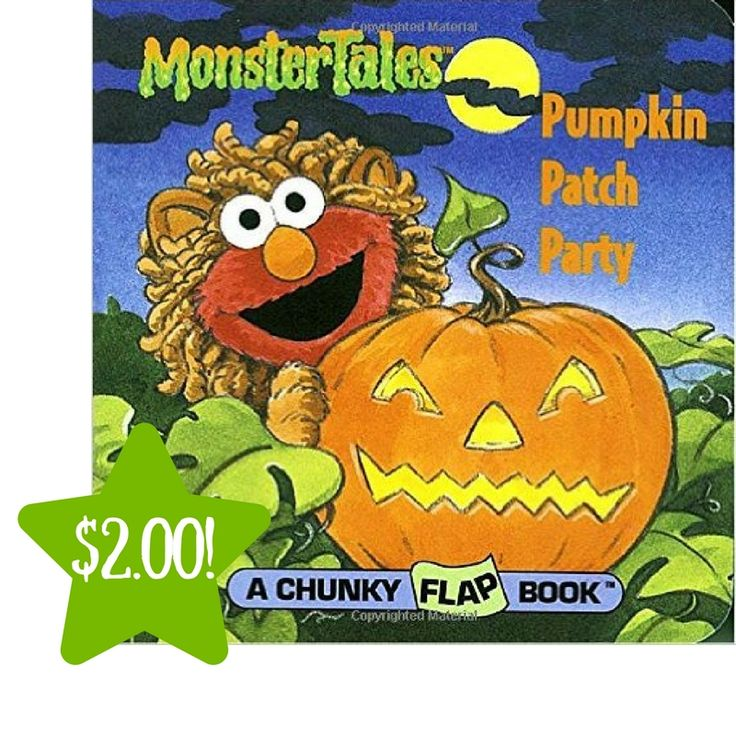 Backyard Pumpkin Patch Party : 1000+ ideas about Online Deals on Pinterest  eBay, Impact Driver and