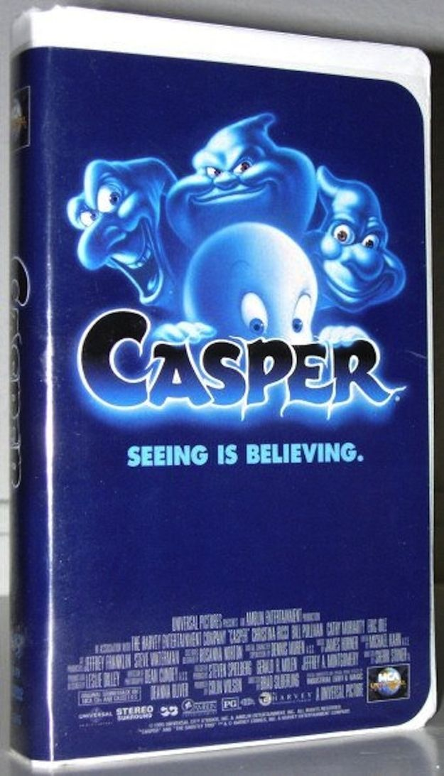 40 best images about Casper Merchandise on Pinterest ...