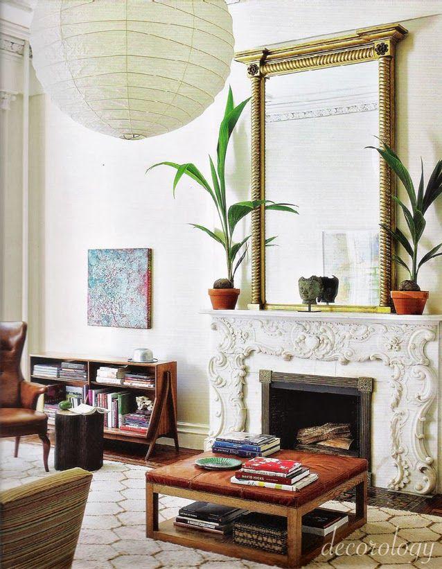 1000+ Ideas About Zen Living Rooms On Pinterest