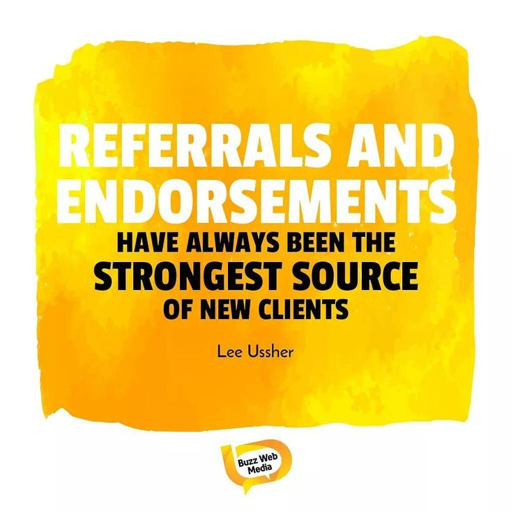 Did you know we naturally believe it is more credible to have someone share their recommendation for a product or service? #Referrals and testimonials can be vital to a #business's #success. Read @socialmediababe's article for #personalbranding tips: •••• #socialmedia #sm #social #networking #network #socialmediamarketing #smm #socialmediatips #brand #branding #localbrand #brands #personalbrand #leader #leadership #leaders #influence #femaleentrepreneur #womenofinfluence #womeninmedia