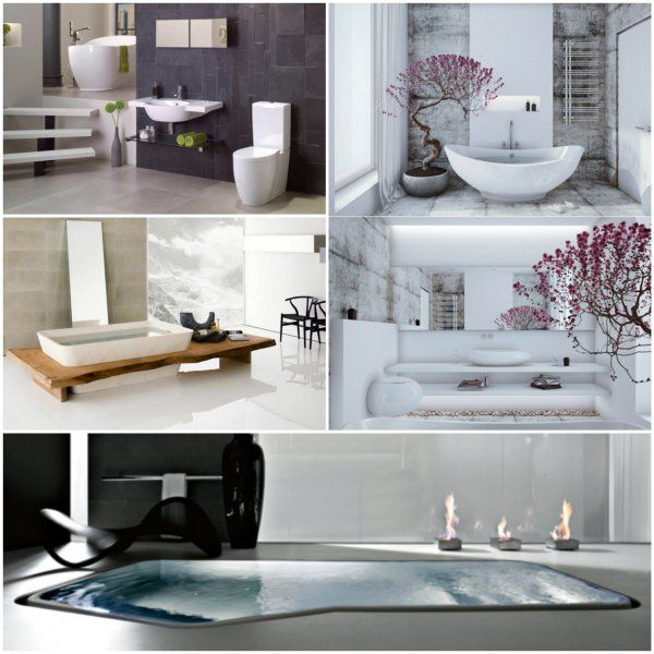 25+ best leisten trending ideas on pinterest | wohnwand led, led, Badezimmer