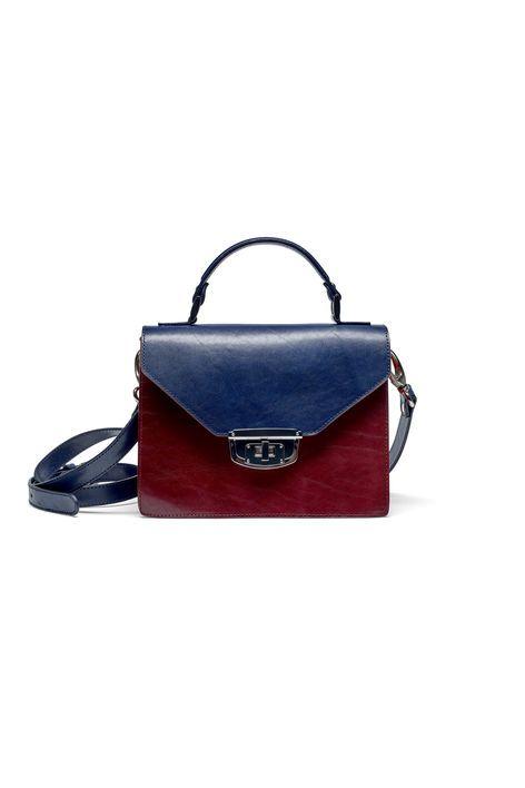 Gallery Accessories Bag, Block Colour