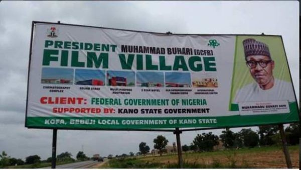 Sometime ago, theNigerian government announced plans to establish a N3…