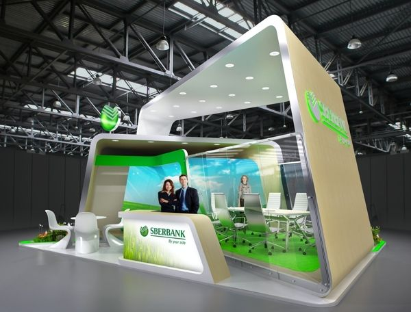 exhibitionbooth design