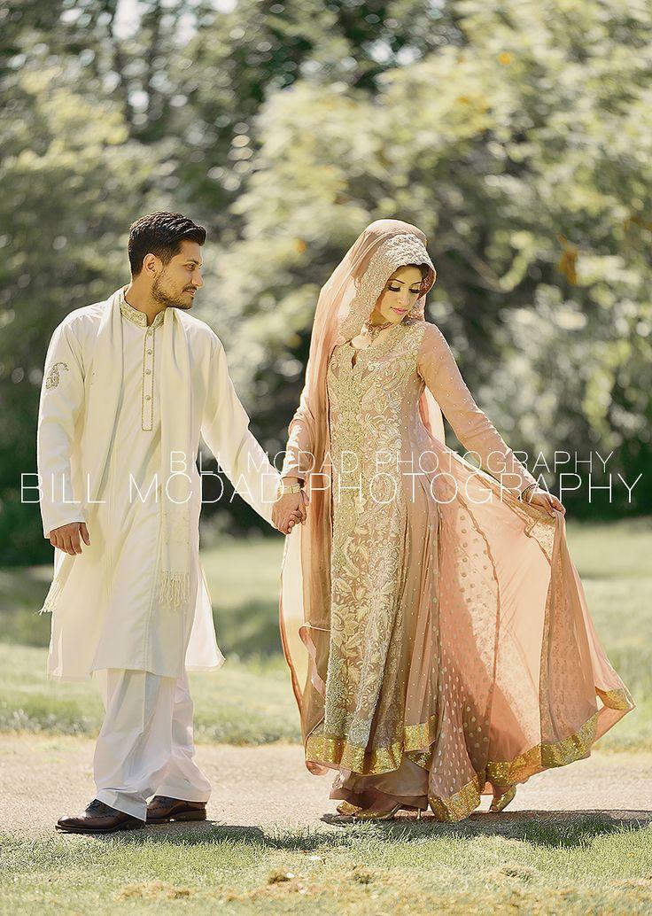 Adnan & Saniya Pakistani wedding Pinned by Zartashia
