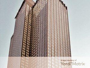 Manhattan's Top 10 Office Deals of 2017