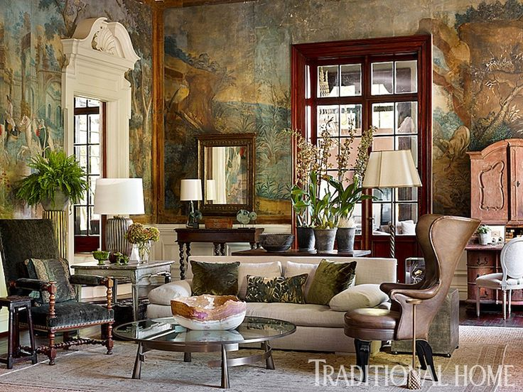 17 best images about barbara westbrook designer on for Living room atlanta