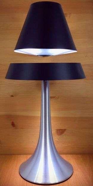 Sun-Matching Smart Lighting : natural light fixture