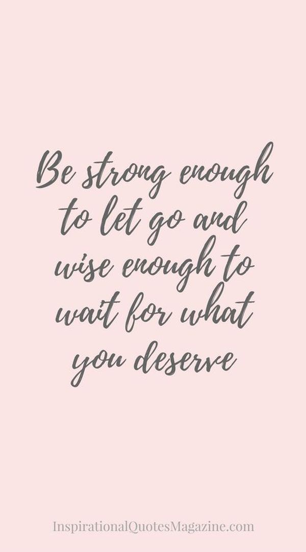 Strength Quotes For Her Inspirational Quotes about Strength, Short Strength and Beauty  Strength Quotes For Her
