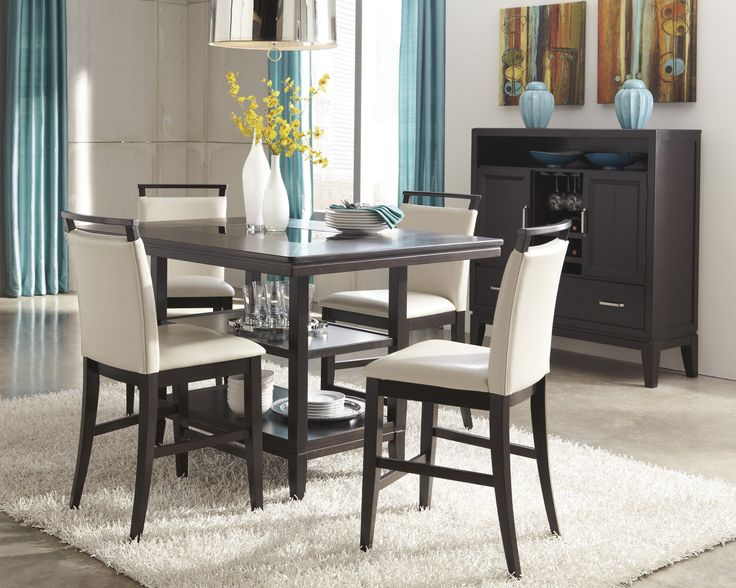 best 18 dining images on pinterest   other   dining room, dining