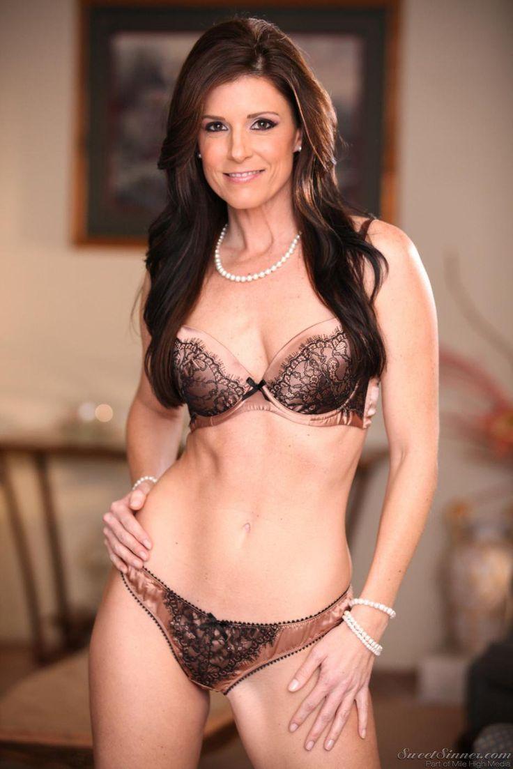 Porn Sexy fine woman