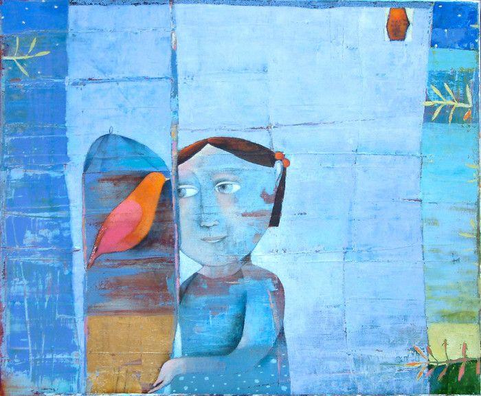 francis kilian art - Google Search