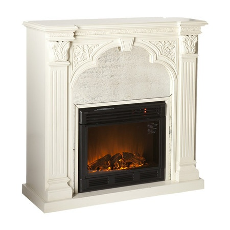 459 Best Images About Plug In Fireplaces On Pinterest Wall Mount Electric Fireplaces And Ethanol Fireplace
