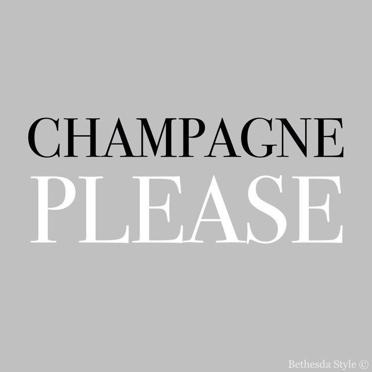 #please