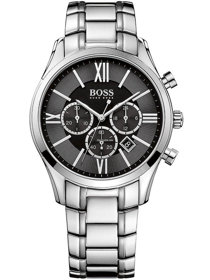 http://www.gofas.com.gr/el/mens-watches/hugo-boss-men-s-exclusive-chronograph-watch-1513196-detail.html
