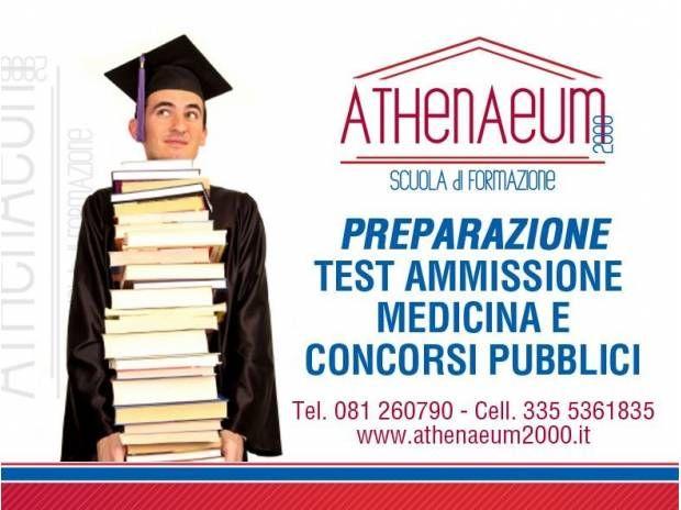 Tesi di laurea consulenza assistenza ricerche bibliografiche Napoli - Lezioni private
