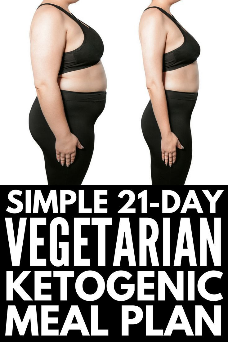 Keto Diet For Vegetarians Simple 21 Day Vegetarian Keto Meal Plan Ketogenic Meal Plan Turmeric Health Benefits Ketogenic