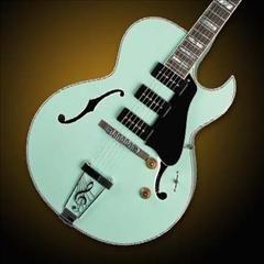 246 Best Images About Music Guitar Armadillo Dean Amp Luna