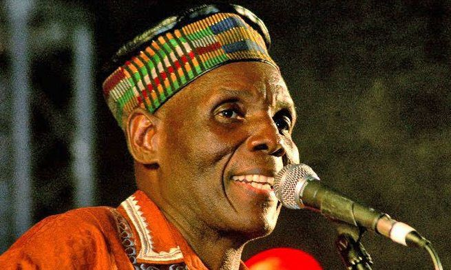 Oliver Mtukudzi African Music | Play & Download Oliver Mtukudzi Music @ AfroVine.Com
