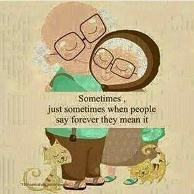 Do comment Please Give us Feedback @punjabi.jodi @punjabi.jodi @punjabi.jodi @punjabi.jodi #punjabijodi #punjabi #suits #punjaban #punjabanz #couple #punjabicouple #punjabiwedding #wedding #romantic #relationshipgoals #relationships #cute #att #bridal #lehnga #bridalwear #chooda #marriedpunjabis