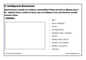inteligencia emocional 1_009 -