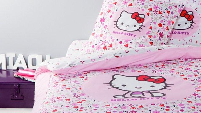 Idee Papier Peint Chambre Bebe Mixte :  chambre de petit garçon page d erreur 404 ikea chambre à coucher