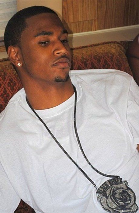 133 best Treys SONGZ the greatest :-) images on Pinterest ...