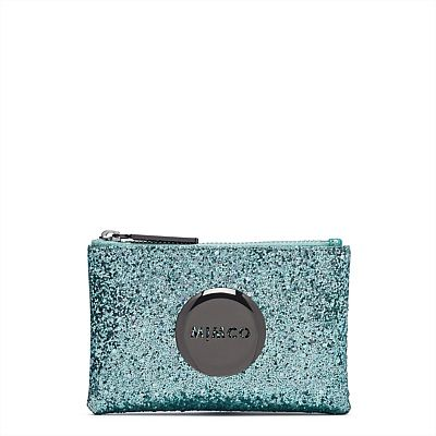 Pouches & Purses | Mimco - TINY SPARKS POUCH