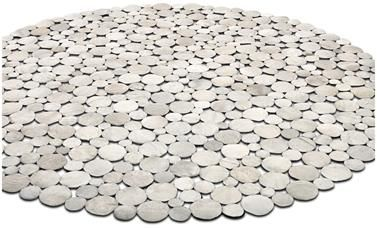 Contemporary Round Rugs Quality From Boconcept Home Design