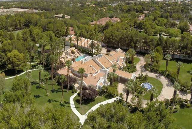 http://www.reviewjournal.com/real-estate-millions/casino-owner-phil-ruffin-buys-primm-ranch-photos
